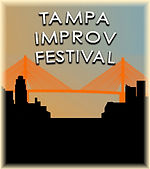 Festival_Tampa_sticker.jpg