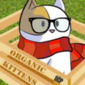 OK_Logo.jpg