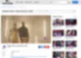 Screen Shot 2020-05-13 at 8.44.07 PM.png
