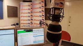 2017-10-28-Phoenix-FM-studio-848x477.jpg