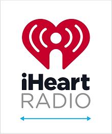 iHeartRadioLogo_Stacked_MinimumSize.jpg-