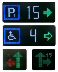 displays2.png