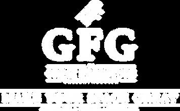 GFG_BANNER.png