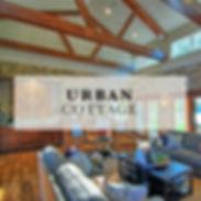 UrbanCottage_Cover.jpg
