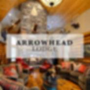 ArrowheadLodge_Cover.jpg