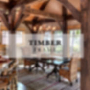TimberFrame_MainGFG_PortfolioCover.jpg