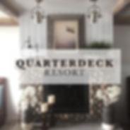 Quarterdeck_Cover.jpg
