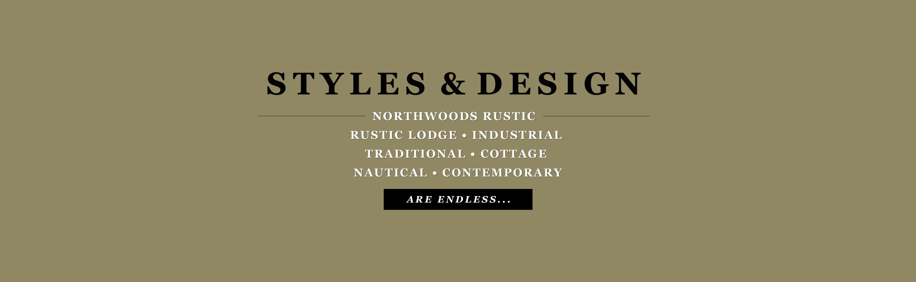 StyleDesignCover