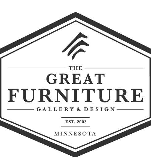 GFGBadge_Logo.png