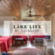 LakeLifeBungalow.jpg