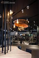 MUKU gym 5.jpg