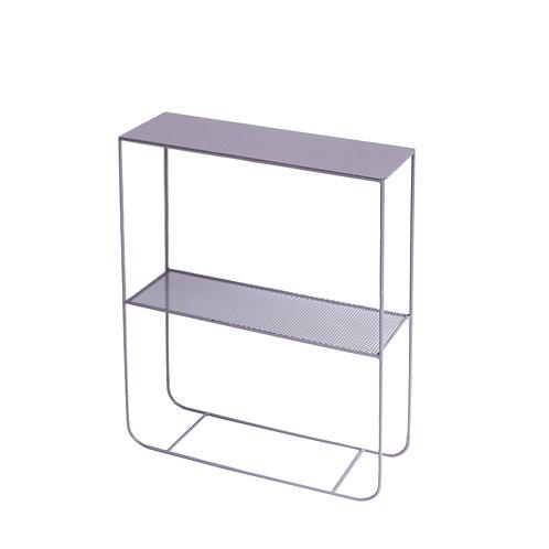 Mueble U Mini