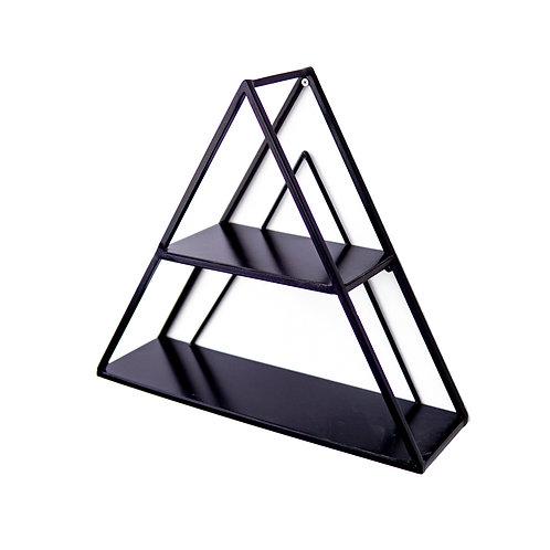 Estanteria Triangle Altar