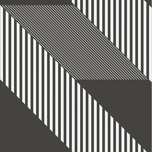 Wallpaper Riga