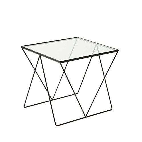 Mesa Diamond Side GLASS