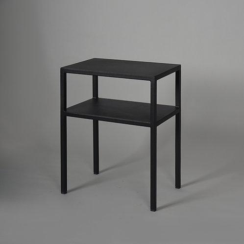 Mesa de Luz Penelope