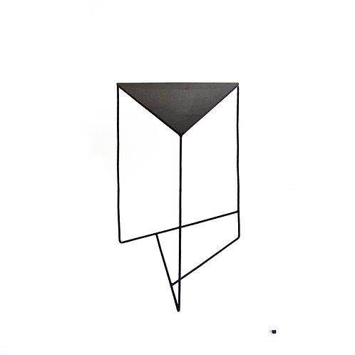 Mesa Triangle