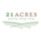 21-acres-edible-wetlands-85.png