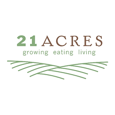21-acres-edible-wetlands-85.png