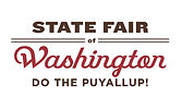 Puyallup Fair Association.jpg
