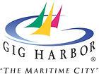 City-of-Gig-Harbor.jpg
