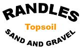 Randles topsoil.png