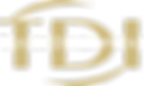 taylor-development-logof.png