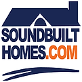soundbuild homes.png