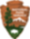 2000px-US-NationalParkService-ShadedLogo