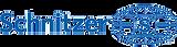 Schnitzer-logo.png