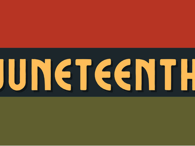 A guide to Juneteenth in Long Beach