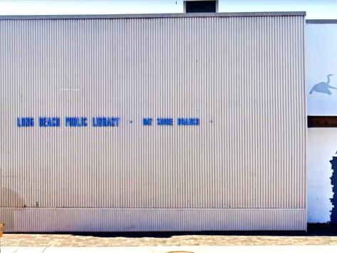 Long Beach Public Library adds new STEAM program