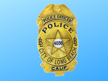 LBP: Long Beach PD Let a Cop Remain on Duty While Under Investigation For Child Porn