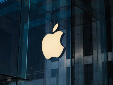Apple Closes Stores Across Califonria Due to Covid-19 Surge