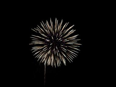 Lakewood Fireworks Show Causes a Stir On Social Media