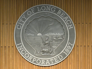 Long Beach City Council meetings to be translated in real-time