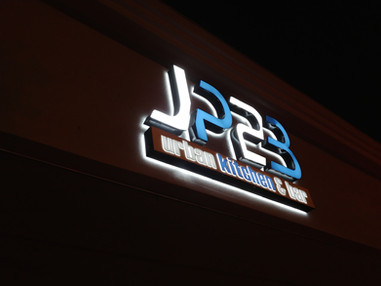 JP23 delays Long Beach grand opening amid drugging & sexual assault claims at Fullerton location