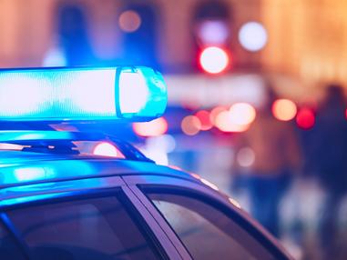 Lakewood Man Gunned Down in his Car