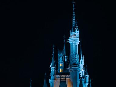 Disney CEO Bob Iger quits Newsom's task force