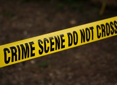 Long Beach man shot dead in Lawndale