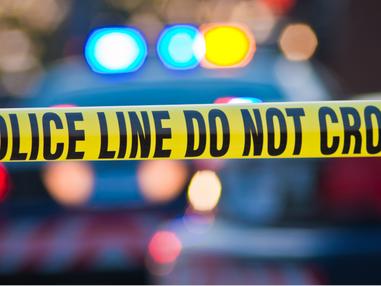 Homeless man fatally shot on the Long Beach Jetty