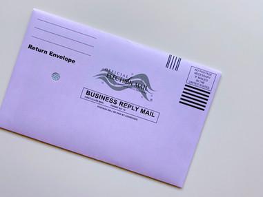 Pennsylvania Supreme Court extends mail-in ballot deadline