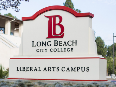 LBCC to offer $300 in vouchers to entice students to get vaccinated.