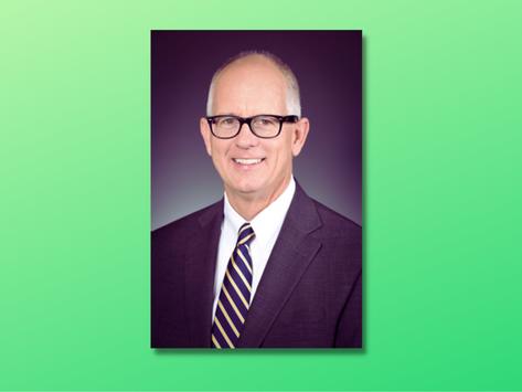 LB City Attorney Parkin won't seek re-election