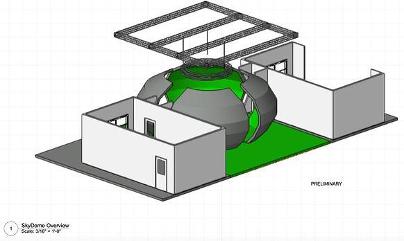 Sven's dome.jpg