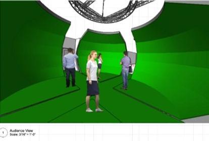 inside sven's dome.jpg