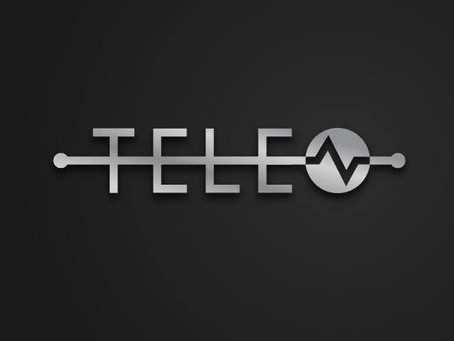 TELEO Performance Weeks 5-6 Group Training: