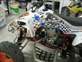 Moto_3M_Yamaha_053.JPG