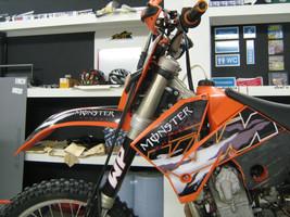 Moto_3M_KTM_066.jpg