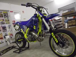 Moto_3M_Yamaha_152.JPG